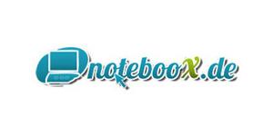 noteboox.de Cash Back, Descontos & coupons