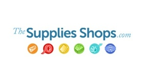 The Supplies Shop.com Cash Back, Discounts & Coupons