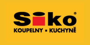 Siko Cash Back, Rabatte & Coupons