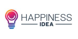 HAPPINESS IDEA Cash Back, Rabatte & Coupons