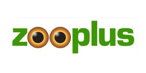 zooplus Cash Back, Descuentos & Cupones