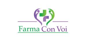 Farma Con Voi Cash Back, Descontos & coupons