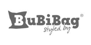 BuBiBag Cash Back, Descontos & coupons