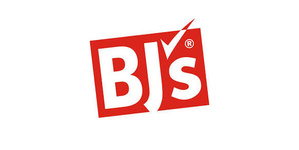 BJ's Cash Back, Discounts & Coupons