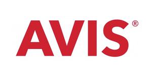 AVIS Cash Back, Rabatter & Kuponer