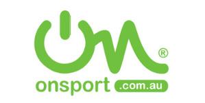 OnSport Cash Back, Rabatte & Coupons