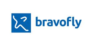 استردادات نقدية وخصومات bravofly & قسائم