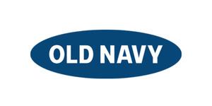 OLD NAVY Cash Back, Rabatte & Coupons