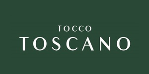 TOCCO TOSCANO Cash Back, Rabatte & Coupons