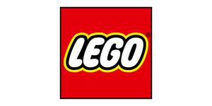 LEGO 캐시백, 할인 혜택 & 쿠폰