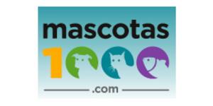 Cash Back mascotas1000.com , Sconti & Buoni Sconti
