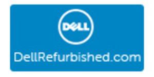 DellRefurbished.com Cash Back, Discounts & Coupons