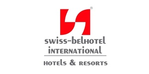 swiss-belhotel international Cash Back, Discounts & Coupons