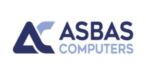 Cash Back et réductions ASBAS COMPUTERS & Coupons