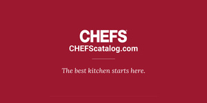 CHEFS Cash Back, Discounts & Coupons