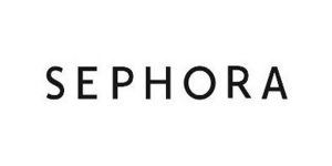 SEPHORA Cash Back, Discounts & Coupons