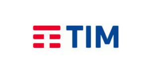 TIM Cash Back, Rabatte & Coupons
