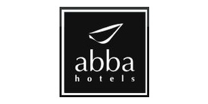 abba hotels Cash Back, Rabatte & Coupons