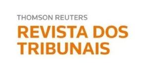REVISTA DOS TRIBUNAISキャッシュバック、割引 & クーポン