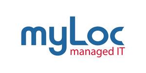 myLoc Cash Back, Rabatte & Coupons