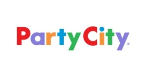 Party City Cash Back, Discounts & Coupons