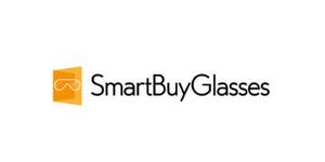 SmartBuyGlasses Cash Back, Descontos & coupons