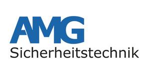 Cash Back et réductions AMG Sicherheitstechnik & Coupons