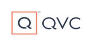 QVCキャッシュバック、割引 & クーポン