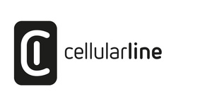 cellularline Cash Back, Descontos & coupons