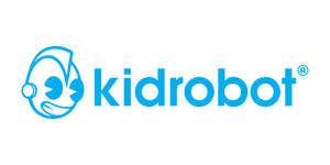 kidrobot Cash Back, Rabatte & Coupons