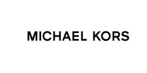 MICHAEL KORS Cash Back, Descontos & coupons