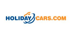 HOLIDAY CARSキャッシュバック、割引 & クーポン