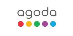 agoda Cash Back, Discounts & Coupons
