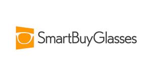 Cash Back et réductions SmartBuyGlasses & Coupons