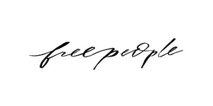 free people Cash Back, Rabatter & Kuponer