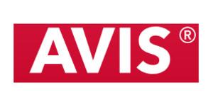 Cash Back et réductions AVIS & Coupons