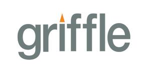 griffle Cash Back, Discounts & Coupons