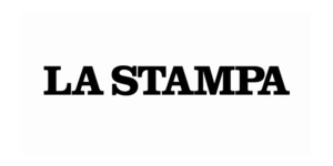 LA STAMPA Cash Back, Rabatte & Coupons