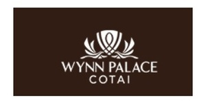 WYNN PALACE Cash Back, Rabatte & Coupons