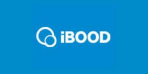 iBOOD Cash Back, Descontos & coupons