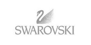 Cash Back et réductions SWAROVSKI & Coupons