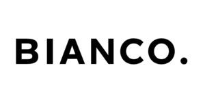 BIANCO. Cash Back, Rabatte & Coupons