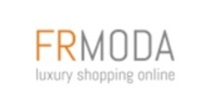 Cash Back et réductions FRMODA & Coupons