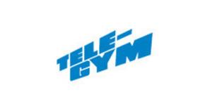 Cash Back et réductions TELE-GYM & Coupons