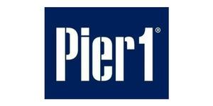 Pier 1 Cash Back, Discounts & Coupons