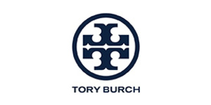 TORY BURCH Cash Back, Discounts & Coupons