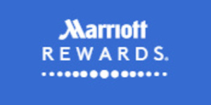 Marriott REWARDS. Cash Back, Descontos & coupons