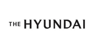 THE HYUNDAI Cash Back, Rabatter & Kuponer