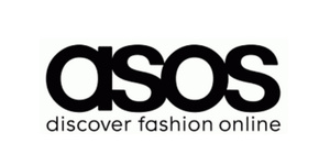 Cash Back et réductions asos & Coupons