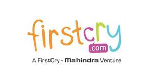 firstcry.com Cash Back, Descuentos & Cupones